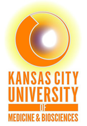 Kansas City University of Medicine & Biosciences