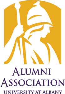Alumni Association - University at Albany